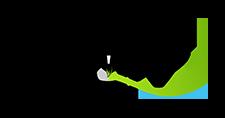 Paint a Scarf logo